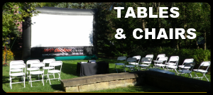 AddOn-TablesAndChairs