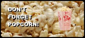 AddOn-Popcorn