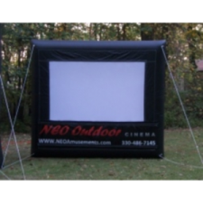 MovieScreen8x5