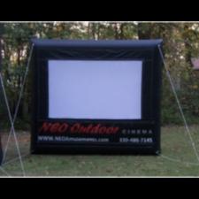 MovieScreen8x5